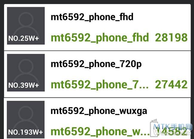 1-131116003Z4362.jpg