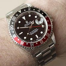 220px-Rolex_GMT-Master_II.jpg
