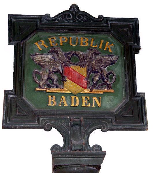 541px-Tafel_Baden.jpg