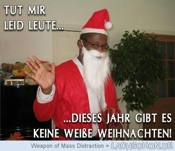 90126_keine_weisse_weihnachten.jpg