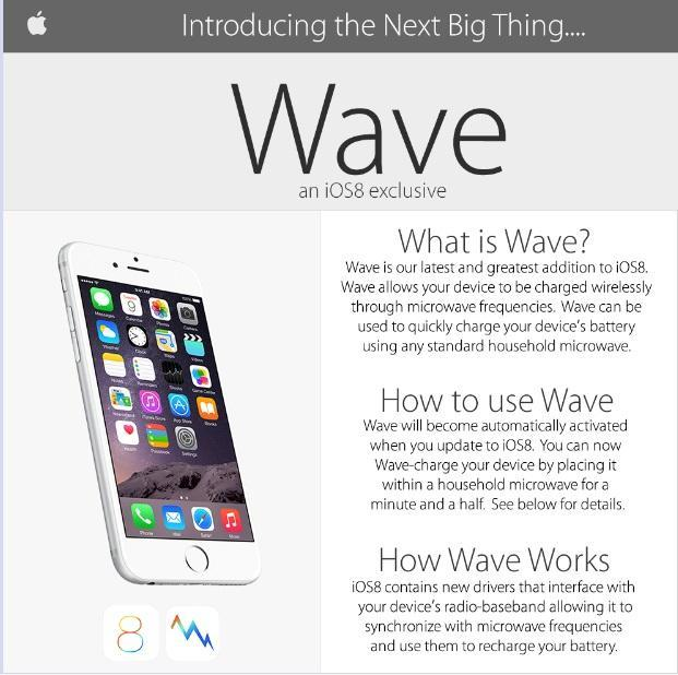 apple-wave.jpg