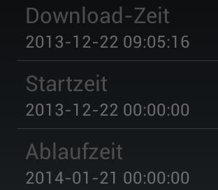 ausschnitt Screenshot_2013-12-22-09-05-48.jpg