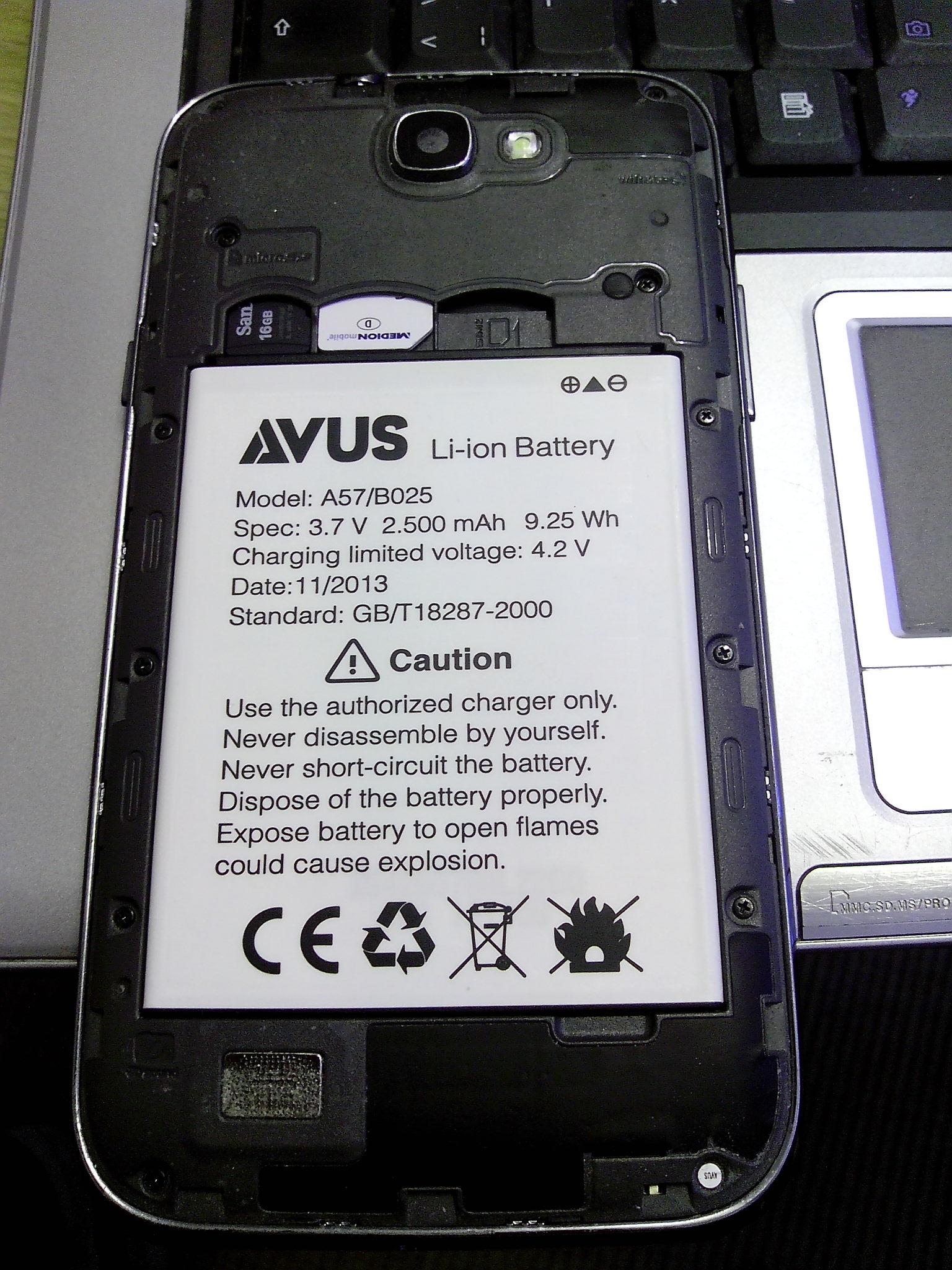 Avus A57 (1).jpg
