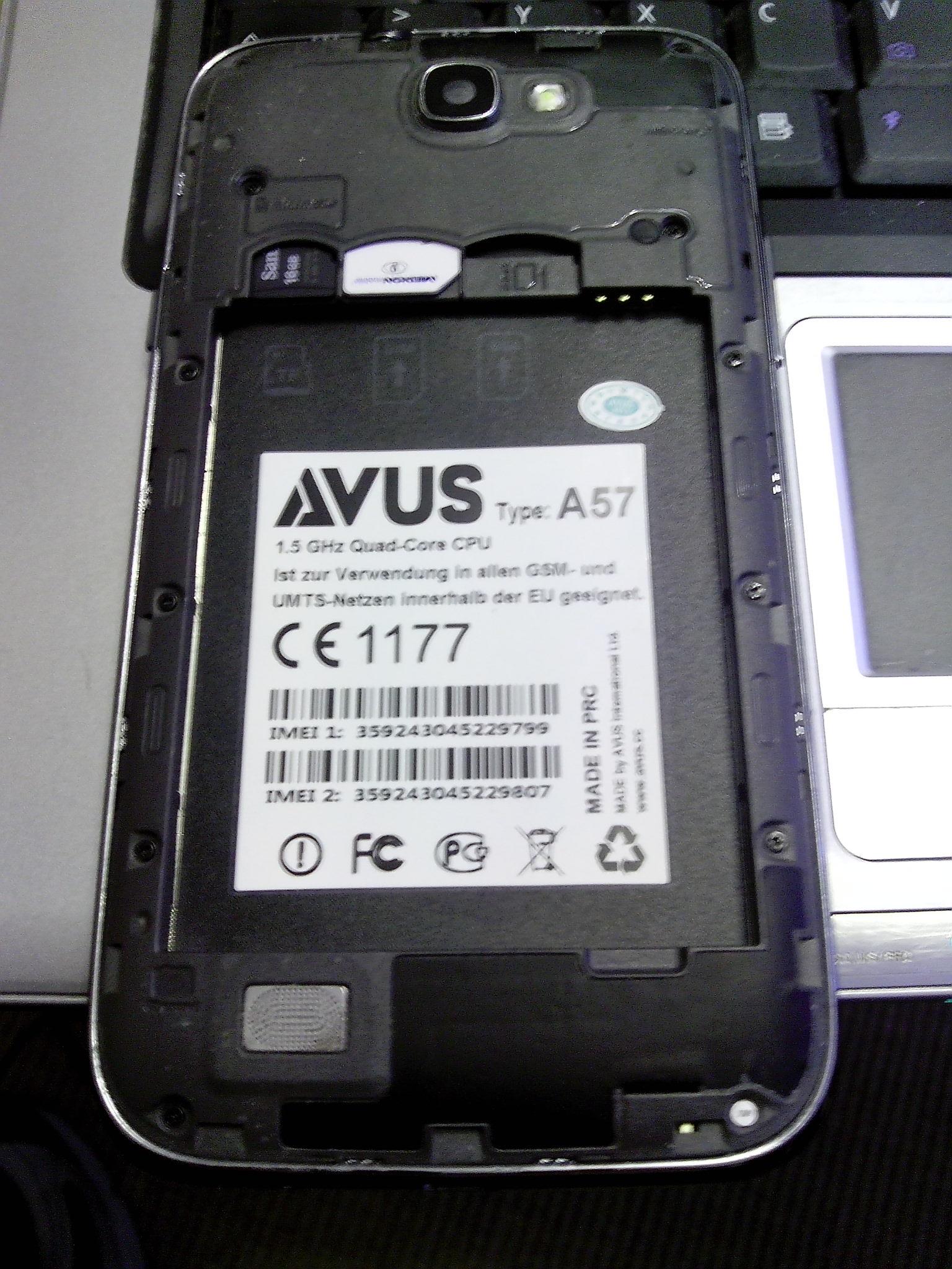 Avus A57 (2).jpg