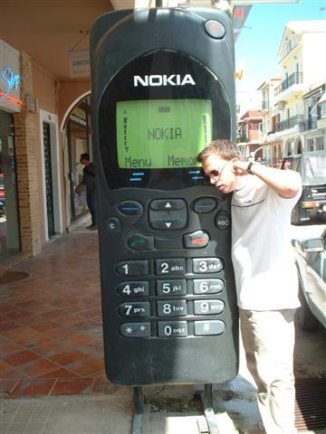 bignokiacellphone1.jpg