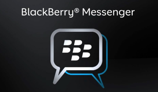 BlackBerry-Messenger.jpg