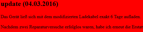bruchsal.png