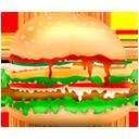 burger-fast-food-food-hamburger-junk-food-icon--icon-search--6.png
