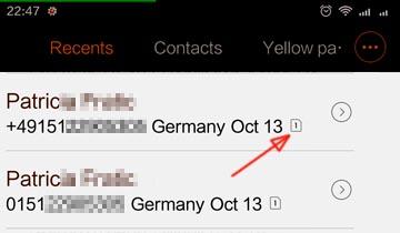 call-history.jpg