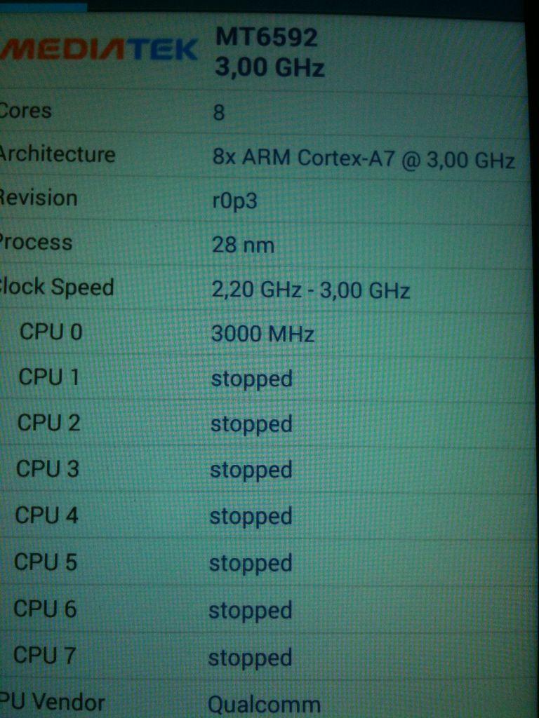 CPU_Z.jpg