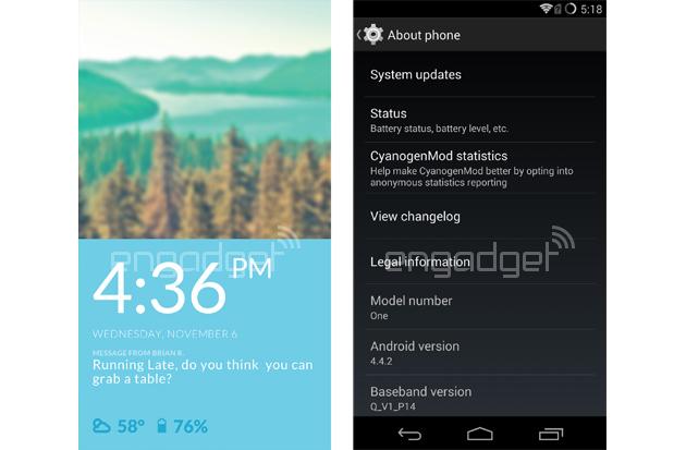 CyanogenMod-11S-OnePlus-One.jpg