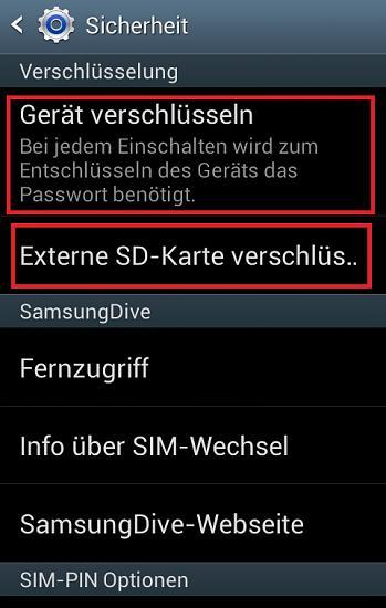 Dateien verschlüsseln Android 2.jpg