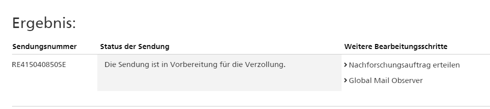 Deutsche Post Tracking.jpg