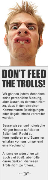 do-not-feed-the-trolls.jpg