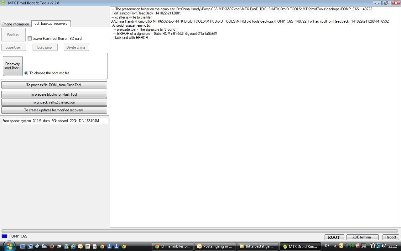 Droid Fehlerscreen.jpg