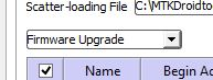 firmwareupgrade-cm-03082014.JPG
