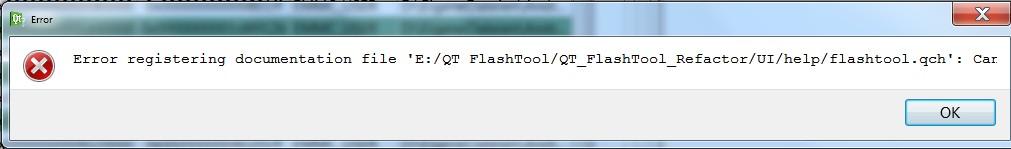 Flash_Tool10.jpg
