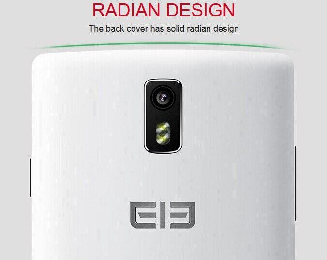 G5-2.jpg