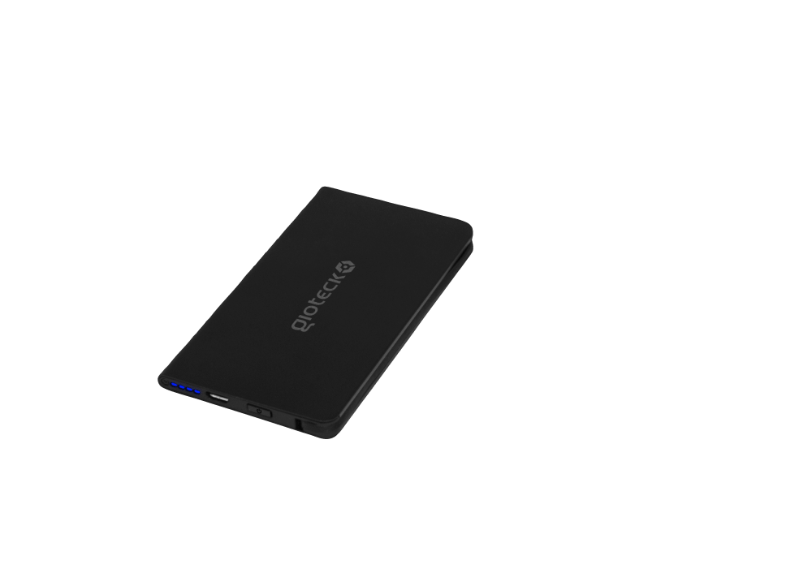 GIOTECK-BP3-Mobile-Battery-Power-Pack[1].png