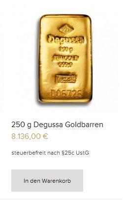 Gold-1.jpg