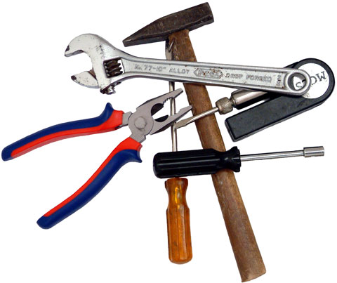 hand-tool.jpg