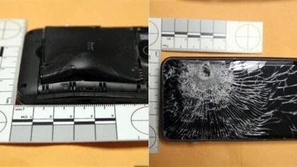 HTC-Evo-3D-haelt-Kugel-auf-1383135669-0-11.jpg