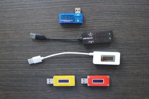 IMG_4195 (Medium) (Mobile).JPG