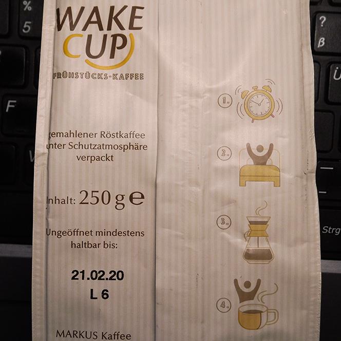 Kaffeepackung.jpg