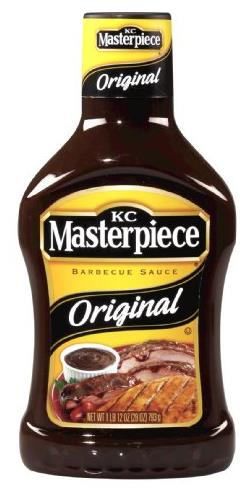 KCMasterpiece.jpg