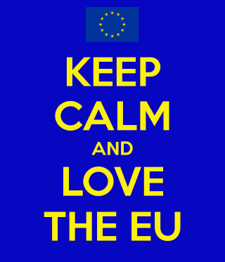 keep-calm-and-love-the-eu-3 (Mobile).png