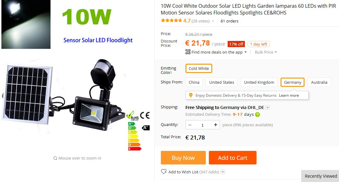 LED-Solar-Fluter_01.jpg