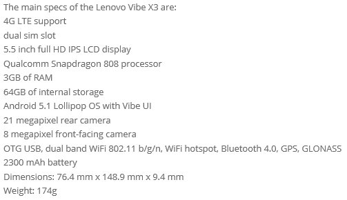 Lenovo_X3_mainspes_merimobiles_20151116.jpg