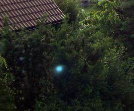 Lichtfleck.JPG