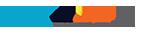 logo-dx.png
