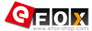 logo_efox.png