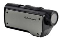 midland-kamera-sportowa-xtc-280-c1093.jpg