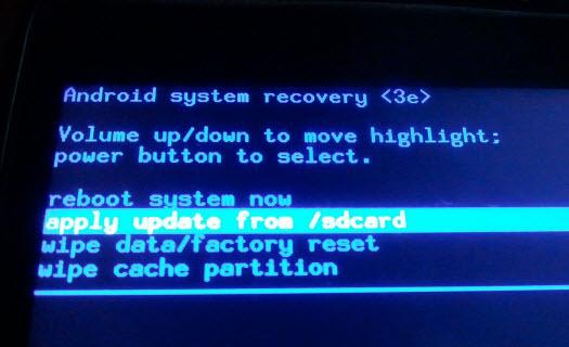 Nexus-S-CWM-Recovery-Mode.jpg