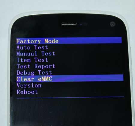 Noir-A900-factory-reset.jpg