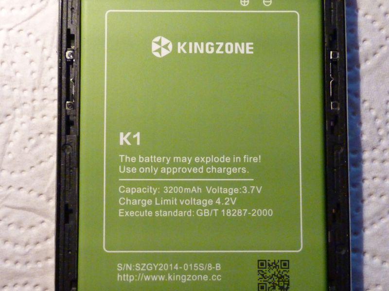P1280894.jpg