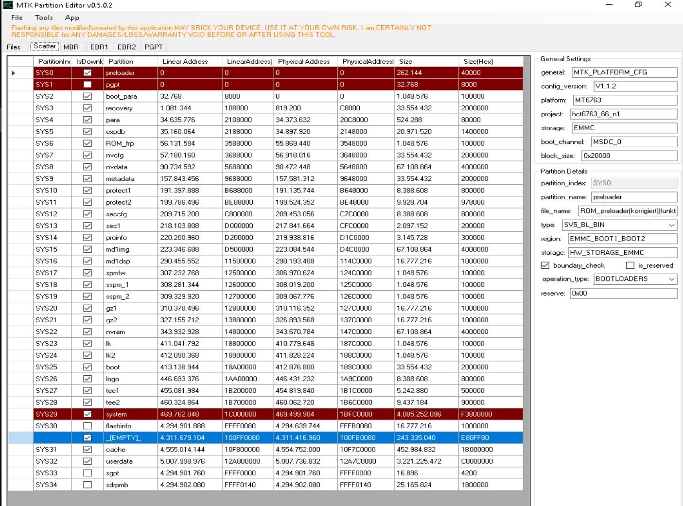Power3S.MTKPartitionEditor.Partitionen Scatter angezeigt.jpg