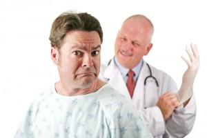 Prostatauntersuchung-300x200.jpg