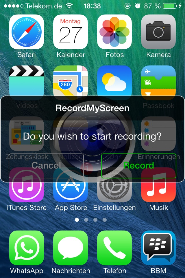 RecordMyScreen.jpg