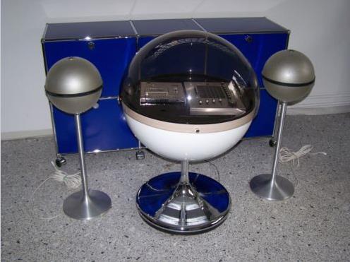 RositaVision2000.jpg