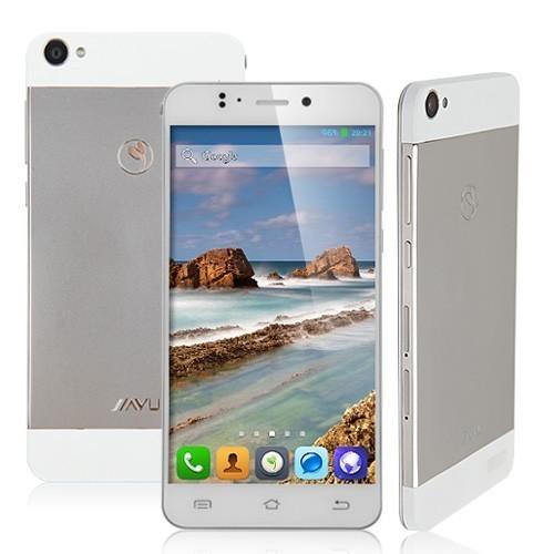 s2_smartphone_wei_11.jpg