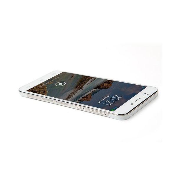 s2_smartphone_wei_4.jpg