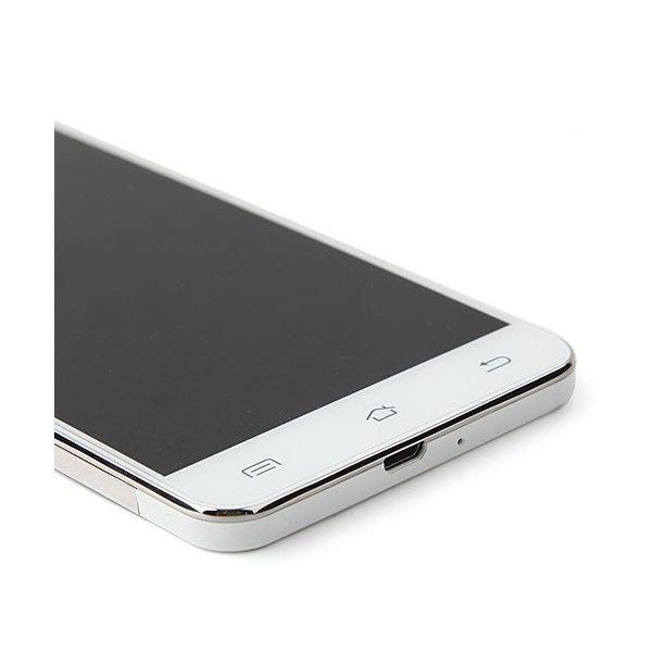 s2_smartphone_wei_6.jpg