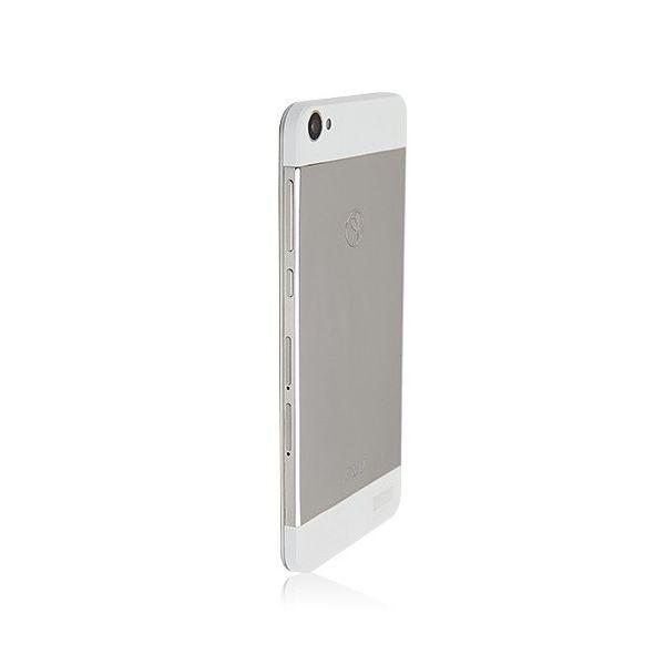 s2_smartphone_wei_8.jpg
