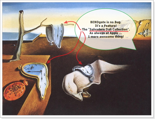 Salvador-Dali-The-Persistence-of-Memory-1931-1024x778.jpg