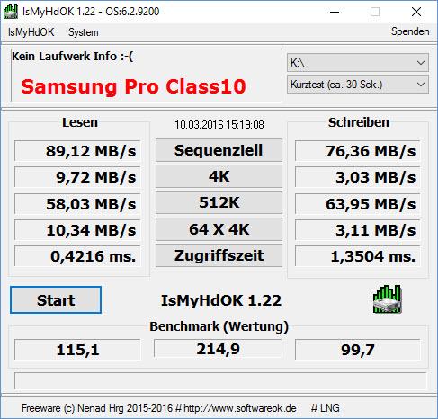 Samsung PRO.jpg