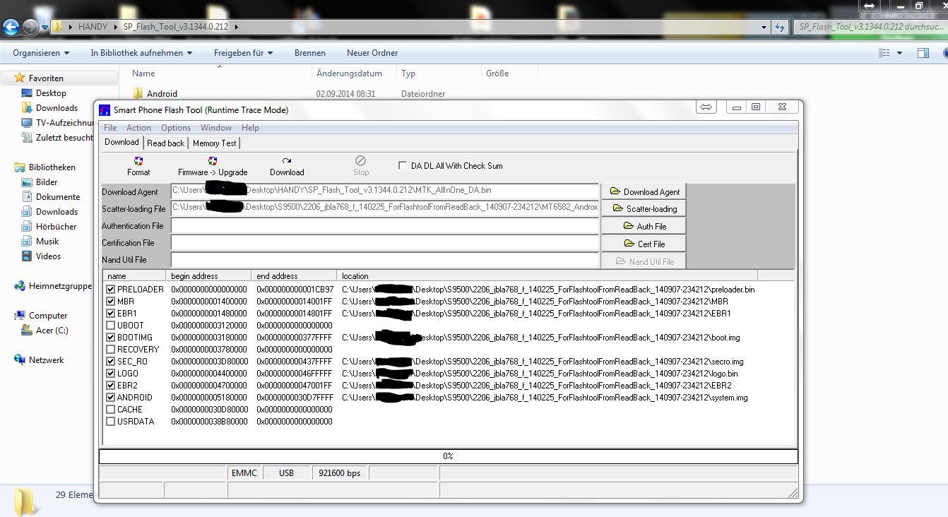 screenshot ROM mikeeee.JPG
